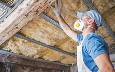 4 Reasons for a Home Inspection on New Construction