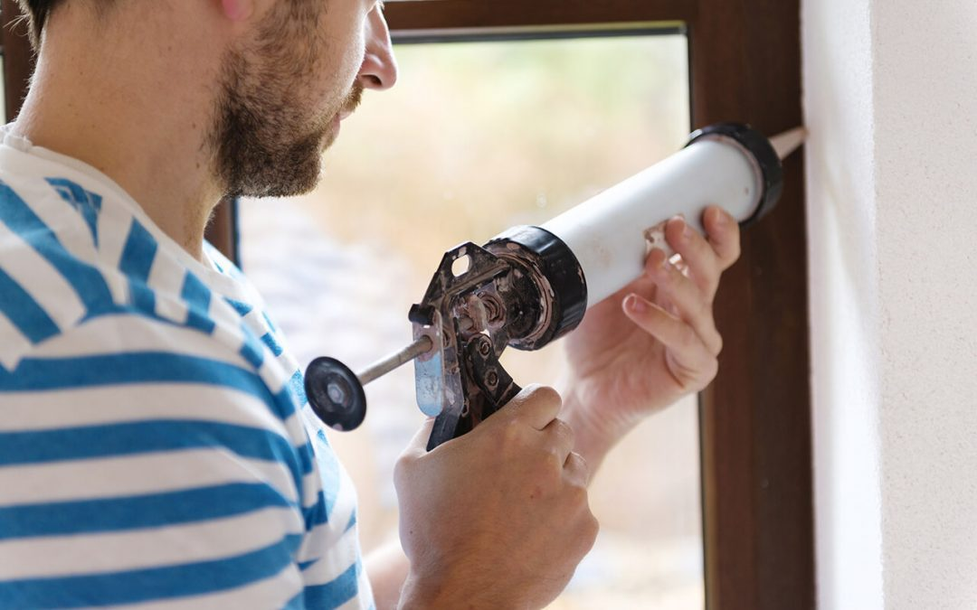 4 Ways to Have Energy-Efficient Windows in Your Home